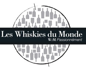 les-whiskies-du-monde-1407227400